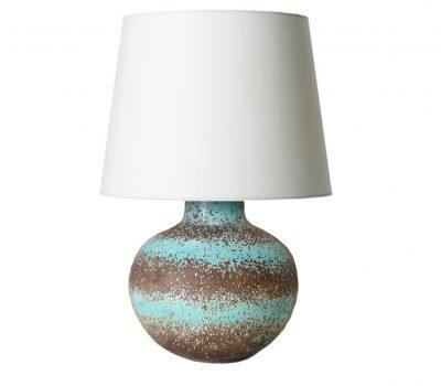 JEAN BESNARD LAMPE 2