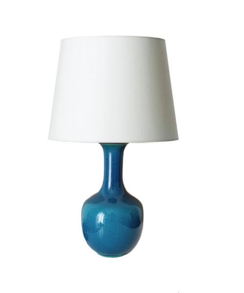 POL CHAMBOST LAMPE LUMINAIRE 1