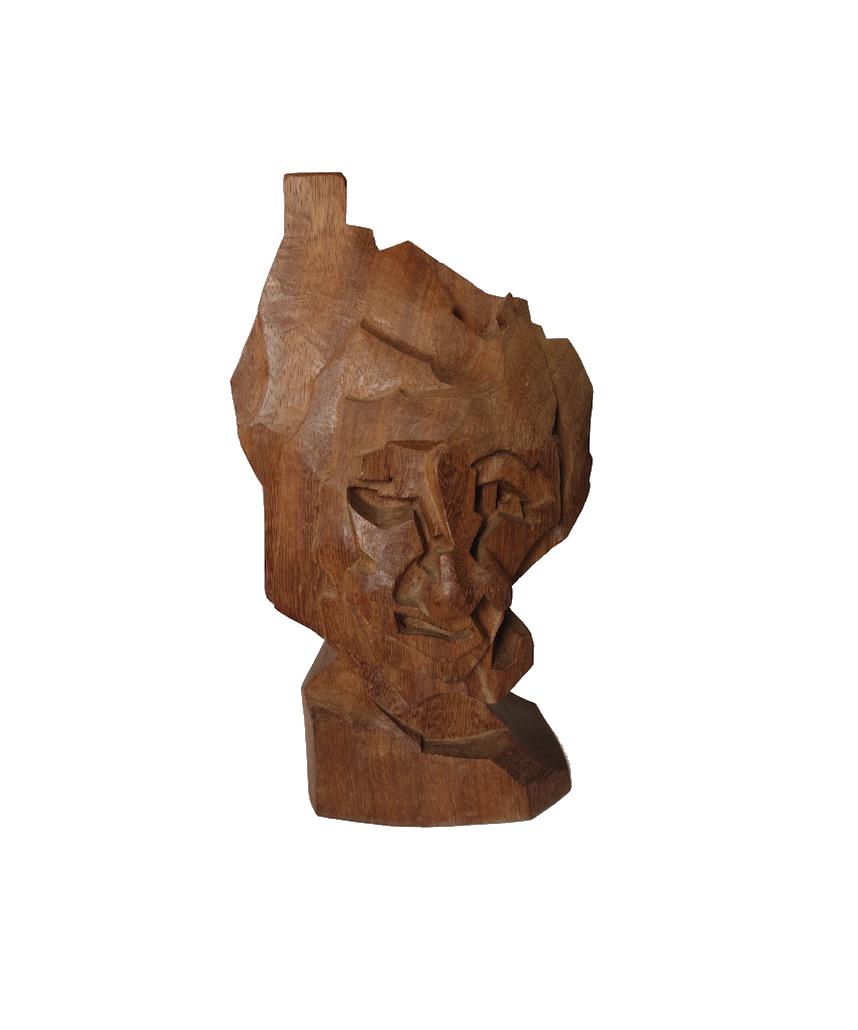 sculpture galerie arts modernes. Black Bedroom Furniture Sets. Home Design Ideas