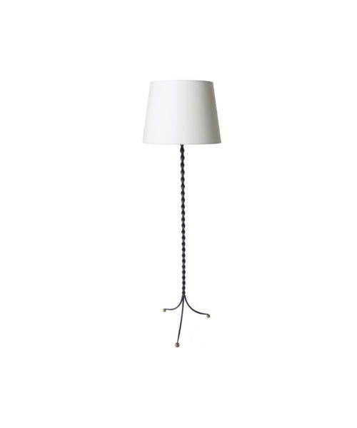 PRIMAVERA JEAN BESNARD LAMPE 2